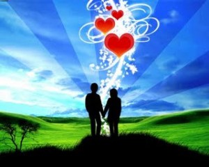 nafsu dan cinta kumpulan17 post 7 january 2011